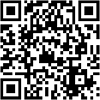 qr code small